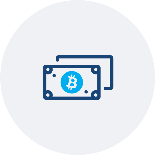 how-to-transfer-bitcoin-to-my-bank-account